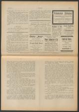 Pravda 19250115 Seite: 4