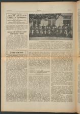 Pravda 19250129 Seite: 2