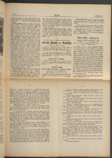 Pravda 19250129 Seite: 3