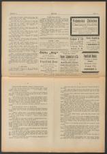 Pravda 19250129 Seite: 4