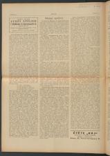 Pravda 19250326 Seite: 2