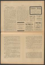 Pravda 19250326 Seite: 4