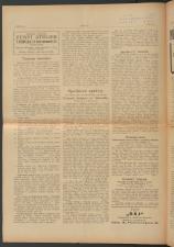 Pravda 19250423 Seite: 2