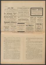 Pravda 19250423 Seite: 4