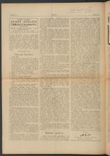 Pravda 19250507 Seite: 2