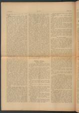 Pravda 19250507 Seite: 4