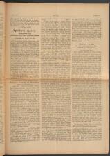 Pravda 19250507 Seite: 5
