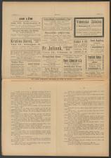 Pravda 19250507 Seite: 8