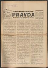 Pravda 19250528 Seite: 1