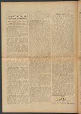 Pravda 19250528 Seite: 2