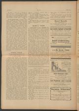 Pravda 19250528 Seite: 4