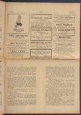 Pravda 19250528 Seite: 5