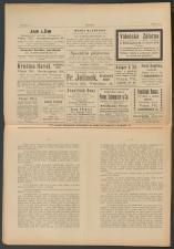 Pravda 19250528 Seite: 6