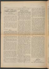 Pravda 19250723 Seite: 2