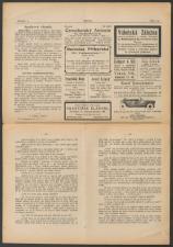 Pravda 19250723 Seite: 4