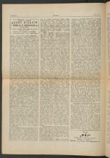 Pravda 19250820 Seite: 2