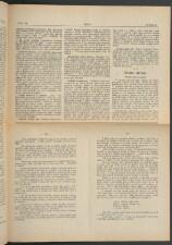 Pravda 19250820 Seite: 3