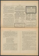 Pravda 19250820 Seite: 4