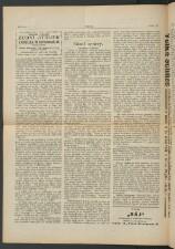 Pravda 19250910 Seite: 2