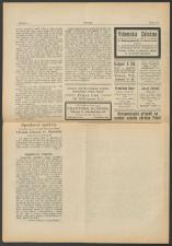 Pravda 19250910 Seite: 4