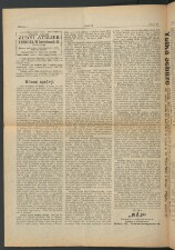 Pravda 19250924 Seite: 2
