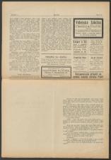 Pravda 19250924 Seite: 4