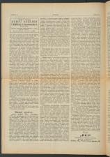 Pravda 19251008 Seite: 2
