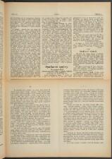 Pravda 19251008 Seite: 3