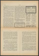 Pravda 19251008 Seite: 4