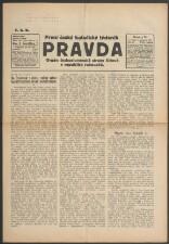 Pravda 19251217 Seite: 1