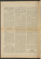 Pravda 19251217 Seite: 2