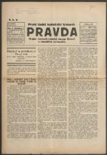 Pravda 19251231 Seite: 1
