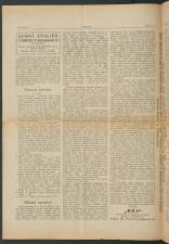 Pravda 19251231 Seite: 2