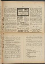 Pravda 19251231 Seite: 3