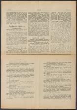 Pravda 19251231 Seite: 4