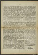 Pravda 19260121 Seite: 2