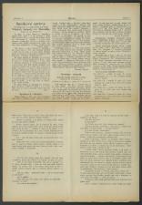 Pravda 19260121 Seite: 4