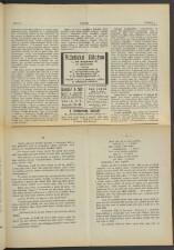 Pravda 19260204 Seite: 3
