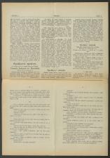 Pravda 19260204 Seite: 4