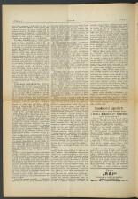 Pravda 19260225 Seite: 2