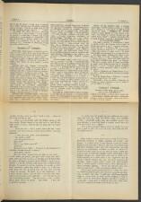 Pravda 19260225 Seite: 3