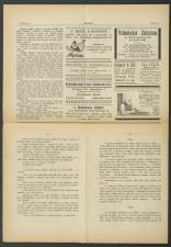 Pravda 19260225 Seite: 4