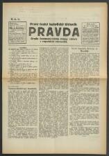 Pravda 19260415 Seite: 1
