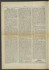 Pravda 19260415 Seite: 2