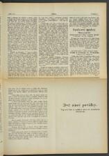 Pravda 19260415 Seite: 3
