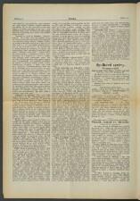 Pravda 19260429 Seite: 2