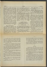 Pravda 19260429 Seite: 3