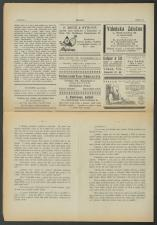 Pravda 19260429 Seite: 4