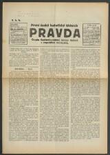 Pravda 19260708 Seite: 1