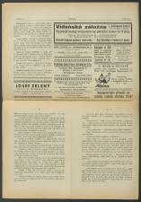 Pravda 19260708 Seite: 4